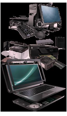 Reparatii laptop si service calculatoare